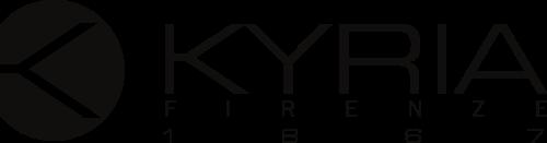 Kyria Firenze 1867 - Sede di Desenzano